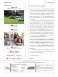 PorTaL eM Dia aoS 40 anoS - Page 3
