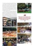 PorTaL eM Dia aoS 40 anoS - Page 5