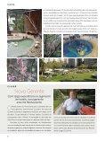 PorTaL eM Dia aoS 40 anoS - Page 6