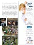PorTaL eM Dia aoS 40 anoS - Page 7