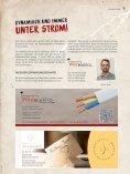Vivum 15 | NIMMER SATT - Page 7