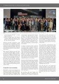 Rosetta - Page 6