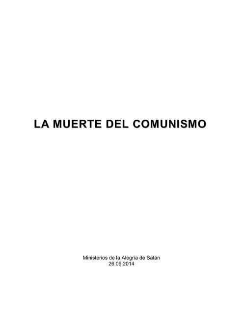 """Impresión De 8/"""" X 8/"""" el comunismo monopolio Board imagen cartel obra de arte la democracia"""