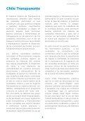 Manual electoral para partidos políticos - Page 5