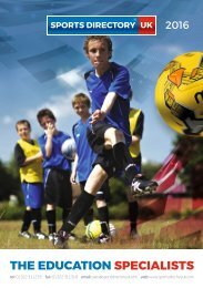 2016_Sports_Directory_Catalogue