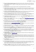 UTILIZAÇÕES ALTERNATIVAS - Page 4