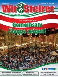 wir_steirer_mutation_graz