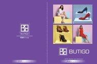 Butigo_Lookbook