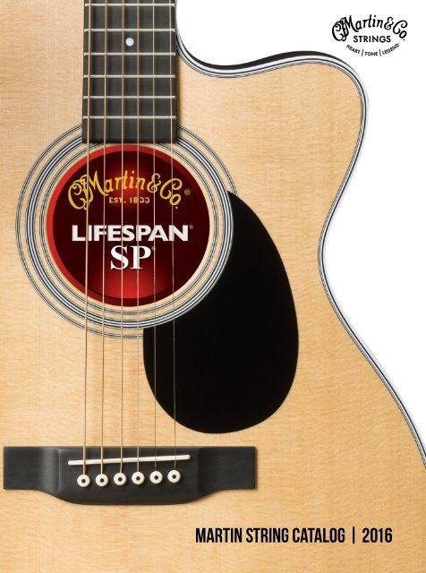 Extra Light Martin MSP3600 SP 80//20 Bronze 12-String Acoustic Guitar Strings