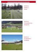 Aktion: der Ball ruht, März 2016 - Seite 7