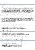 Programm Investment Strategien - Page 2