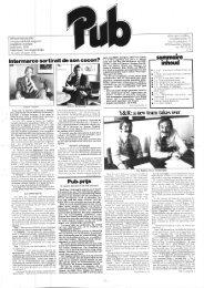 PUB-1-1976