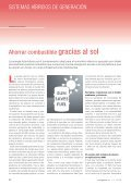 PILA DE COMBUSTIBLE - Page 2
