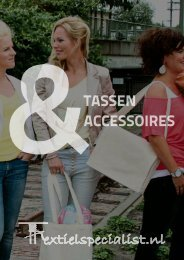 accessoirescatalogus_concept_WEB