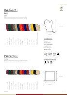accessoirescatalogus_concept_WEB - Page 5