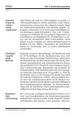 Vorgangsweisen Arbeitsschutzausschusses - Seite 2