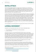 THE DUQU 2.0 - Page 4
