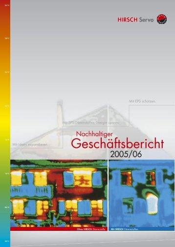 GB_D_2005-06