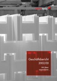 GB-D-2002_2003