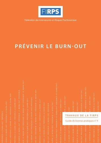 FIRPS-Guide-pratique-Pre-venir-le-burn-out