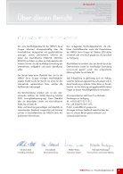 Nachhaltigkeitsbericht - Seite 3