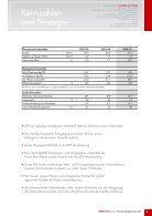 Nachhaltigkeitsbericht - Seite 4