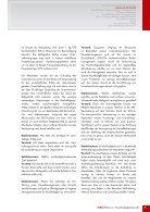 Nachhaltigkeitsbericht - Seite 6
