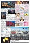 INSIDER Osnabrück // März 2016 // No. 392 - Seite 5