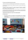 Perfil lectura i biblioteca escolar - Page 2