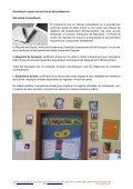 Perfil lectura i biblioteca escolar - Page 4