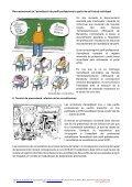 Perfil lectura i biblioteca escolar - Page 5