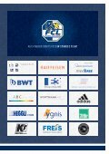FCL-Frauen Matchprogramm 07 - Seite 5