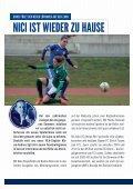 FCL-Frauen Matchprogramm 07 - Seite 6