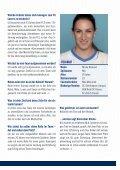FCL-Frauen Matchprogramm 07 - Seite 7