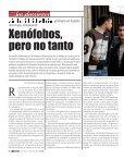 los dossieres - Page 2