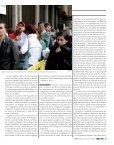 los dossieres - Page 3