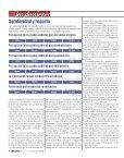 los dossieres - Page 4