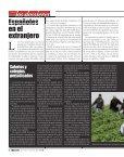 los dossieres - Page 6