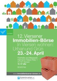 NEU DD Immobilienbörse-Flyer-15.3.16