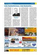 HGB_0216 - Seite 3