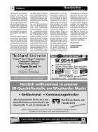 HGB_0216 - Seite 4