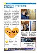 HGB_0216 - Seite 6