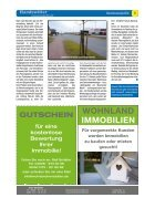 HGB_0216 - Seite 7