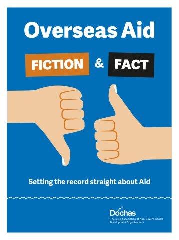 Overseas Aid