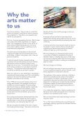 The Arts - Page 4