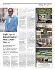 Die Inselzeitung Mallorca April 2016 - Seite 3