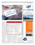 Die Inselzeitung Mallorca April 2016 - Seite 5