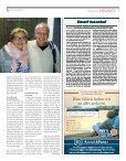 Die Inselzeitung Mallorca April 2016 - Seite 7