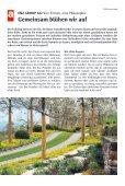 Publireportage, Enz Group AG - Seite 2