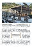Publireportage, Enz Group AG - Seite 3